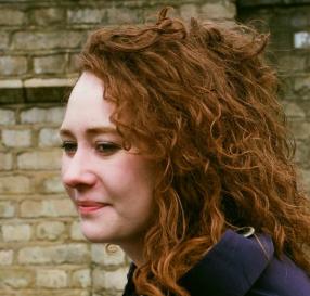 Emily Jones