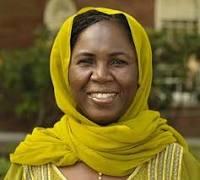 Hauwa Ibrahim index
