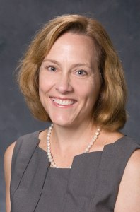 Image of Diane Marie Amann, University of Georgia School of Law