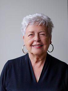 Image of Judge Cecelia Medina, Judge Inter-American Court of Human Rights