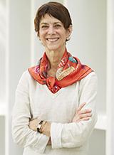 Image of Lucy Reed, Partner, Freshfields Bruckhaus Deringer