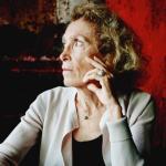 Image of Mireille Delmas-Marty, University of Georgia School of Law