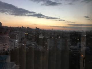 Ankara City View