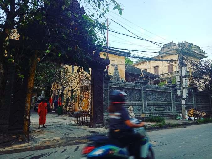 PP cambodia