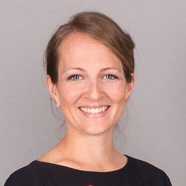 Marie-Laure Tapp