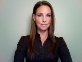 Sandra Wisner Profile