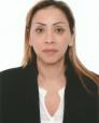 Ghuna Bdiwi