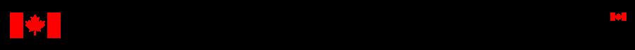 SSHRC